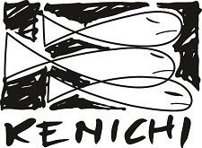 Kenichi Snowmass Logo