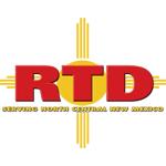 North Central Regional Transit District Logo