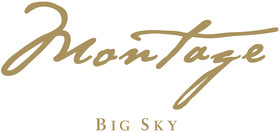 Montage Big Sky Logo