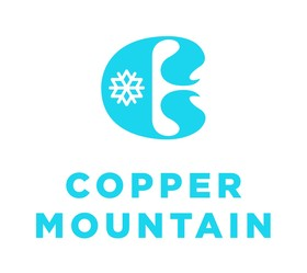 Copper Mountain Ski Resort Logo