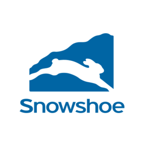 Snowshoe Mountain Resort Logo