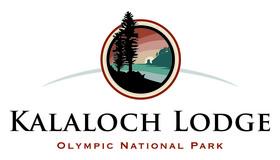 Delaware North at Kalaloch Lodge Logo