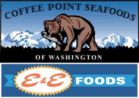 E&E Foods, LLC Logo