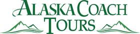 Alaska Coach Tours Logo