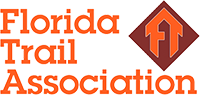Florida Trail Association Logo