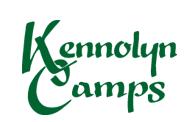 Kennolyn Camps Logo