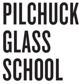 Pilchuck Glass School Logo