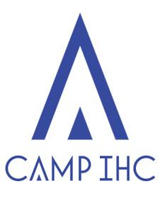 Camp IHC Logo