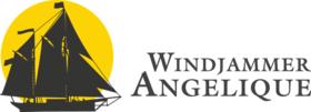 Windjammer Angelique Logo