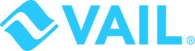 Vail Logo