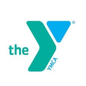 Kimball Camp YMCA Logo