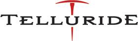 Telluride Ski and Golf Resort Logo