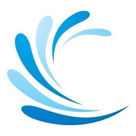 Dockers Waterfront Bar and Restaurant Logo