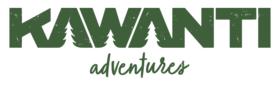 Kawanti Adventures Logo