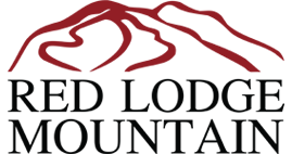 Red Lodge Mountain Logo