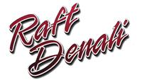 Raft Denali Logo