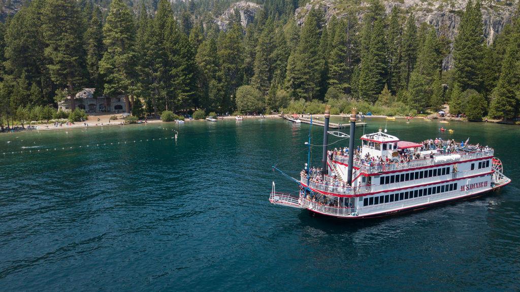 Aramark Tahoe Jobs Jobs At South Lake Tahoe Coolworks Com