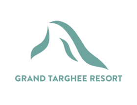 Grand Targhee Resort Logo