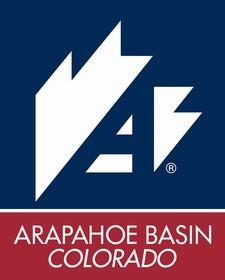 Arapahoe Basin Ski Area Logo
