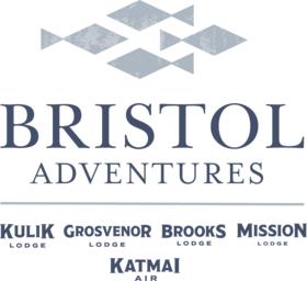 Bristol Adventures Logo