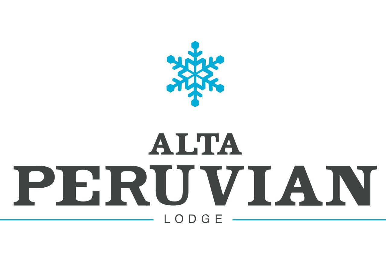 Alta Peruvian Lodge Logo