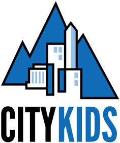 City Kids Wilderness Project Logo