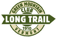 Green Mountain Club Logo