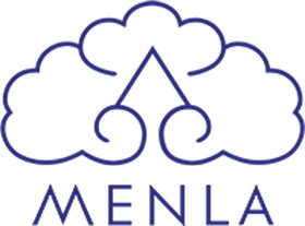 Menla Mountain Retreat and Conference Center Logo