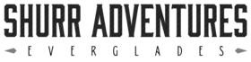 Shurr Adventures Logo