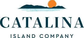 Catalina Island Company Logo