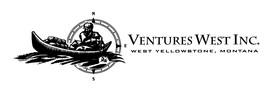 Ventures West Inc. Logo