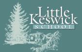 Little Keswick School Logo