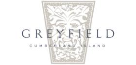 Greyfield Inn Logo