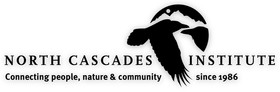 North Cascades Institute Logo