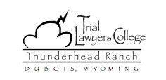 Trial Lawyers College Logo