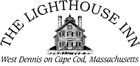 The Lighthouse Inn Logo