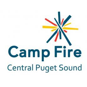 Camp Sealth Logo
