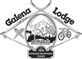 Galena Lodge Logo