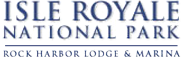 Isle Royale Resorts, LLC Logo