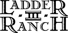 Ladder Ranch Logo