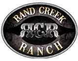 Rand Creek Ranch Logo