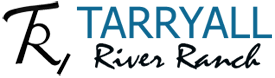 Tarryall River Ranch Logo