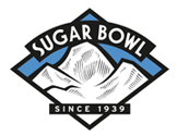 Sugar Bowl Resort | Royal Gorge XC Logo