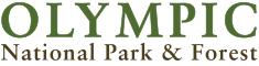 Aramark - Olympic Peninsula Logo