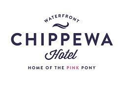 Chippewa Hotel Logo