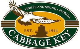 Cabbage Key Logo
