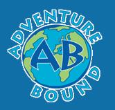 Adventure Bound Logo