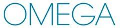 Omega Institute Logo