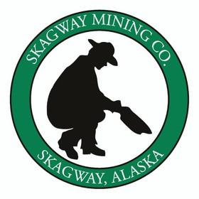 Skagway Mining Company Logo