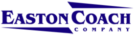 Easton Coach Company Logo